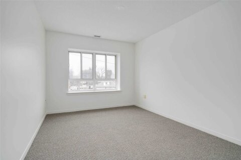 Condo for sale at 1387 Bayview Ave Unit 402 Toronto Ontario - MLS: C4999553