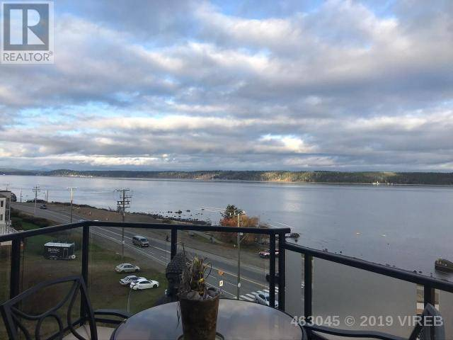 402 - 1392 Island S Highway, Campbell River | Image 2