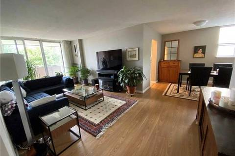 Condo for sale at 1415 Ghent Ave Unit 402 Burlington Ontario - MLS: W4540258