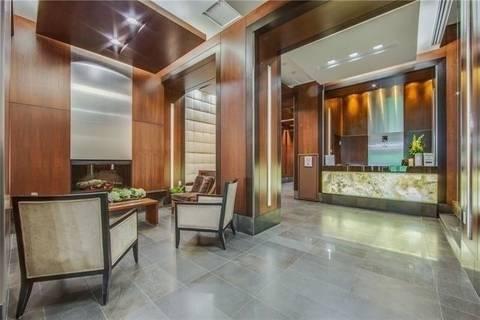 Apartment for rent at 1430 Yonge St Unit 402 Toronto Ontario - MLS: C4631270