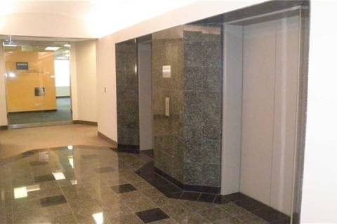 Commercial property for lease at 1450 Meyerside Dr Apartment 402 Mississauga Ontario - MLS: W4136323