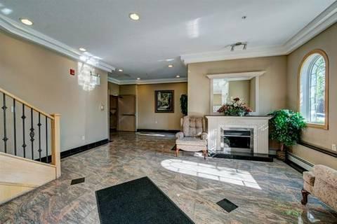 Condo for sale at 1507 Centre A St Northeast Unit 402 Calgary Alberta - MLS: C4258242