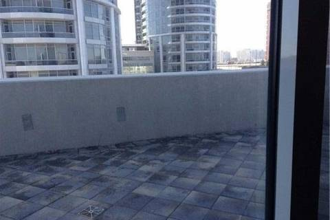 Condo for sale at 151 Village Green Sq Unit 402 Toronto Ontario - MLS: E4703440
