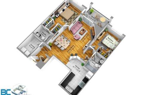 Condo for sale at 15140 29a Ave Unit 402 Surrey British Columbia - MLS: R2510345