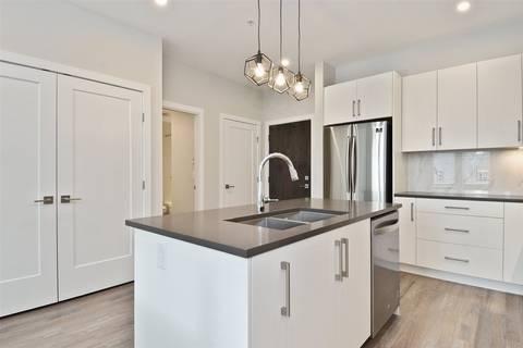 Condo for sale at 15436 31 Ave Unit 402 Surrey British Columbia - MLS: R2429750
