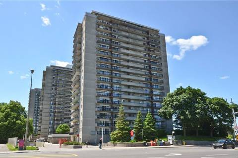 Condo for sale at 158 Mcarthur Ave Unit 402 Ottawa Ontario - MLS: 1145155