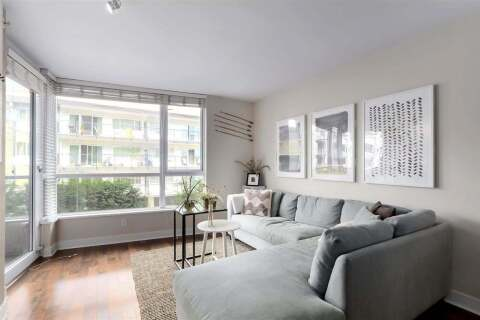 Condo for sale at 160 3rd St W Unit 402 North Vancouver British Columbia - MLS: R2504630