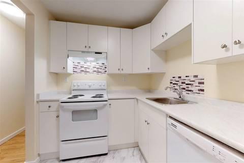 Condo for sale at 1624 48 St Nw Unit 402 Edmonton Alberta - MLS: E4155576