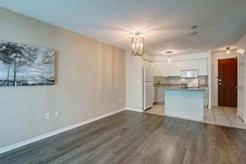 Apartment for rent at 17 Michael Power Pl Unit 402 Toronto Ontario - MLS: W4820300