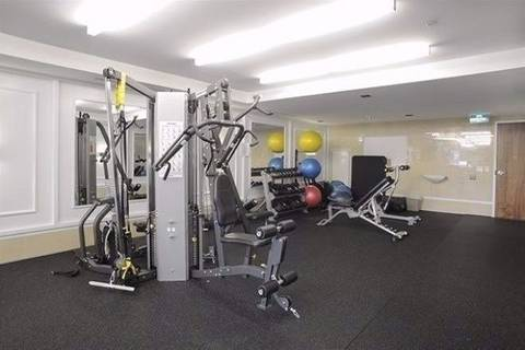 Apartment for rent at 170 Chiltern Hill Rd Unit #402 Toronto Ontario - MLS: C4680400