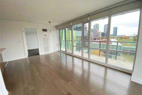 Condo for sale at 170 Fort York Blvd Unit 402 Toronto Ontario - MLS: C4914353