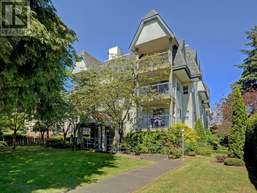 Removed: 402 - 1714 Fort Street, Victoria, BC - Removed on 2018-06-24 07:12:17