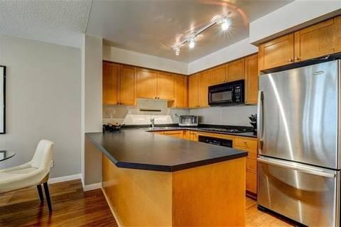 Apartment for rent at 18 Stafford St Unit #402 Toronto Ontario - MLS: C4634397