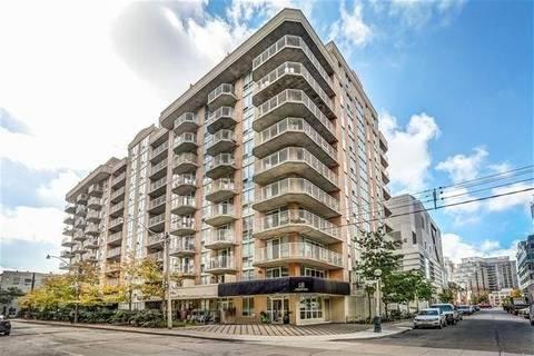 402 - 18 Stafford Street, Toronto | Image 1