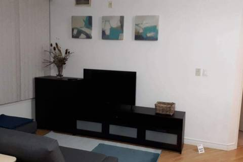 Apartment for rent at 18 Valley Woods Rd Unit 402 Toronto Ontario - MLS: C4639997