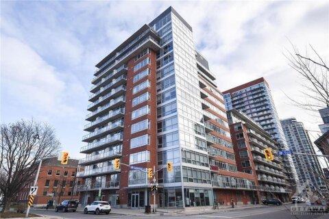 402 - 180 York Street, Ottawa | Image 1
