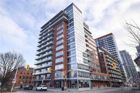 402 - 180 York Street, Ottawa | Image 2