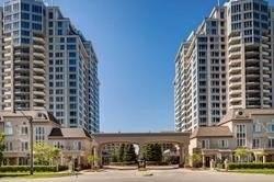 Condo for sale at 2 Rean Dr Unit 402 Toronto Ontario - MLS: C4515248