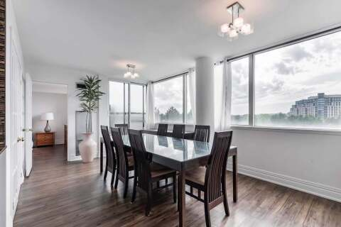 Condo for sale at 20 Harding Blvd Unit 402 Richmond Hill Ontario - MLS: N4804160
