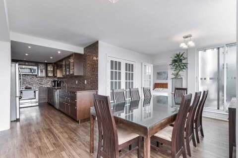 Condo for sale at 20 Harding Blvd Unit 402 Richmond Hill Ontario - MLS: N4828607
