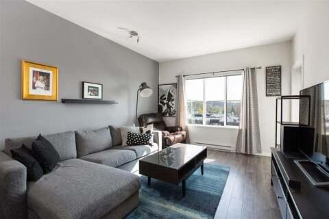 Condo for sale at 202 Lebleu St Unit 402 Coquitlam British Columbia - MLS: R2451254