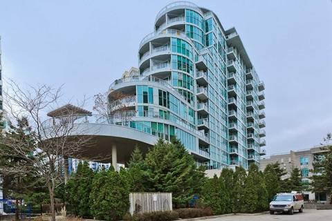 402 - 2067 Lake Shore Boulevard, Toronto | Image 1