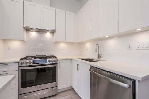 Condo for sale at 20673 78 Ave Unit 402 Langley British Columbia - MLS: R2466283