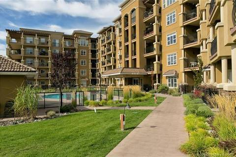 Condo for sale at 2070 Boucherie Rd Unit 402 West Kelowna British Columbia - MLS: 10179478