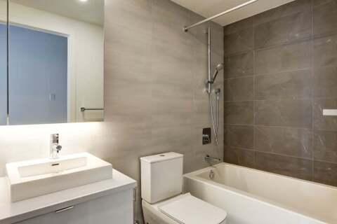 Apartment for rent at 21 Lawren Harris Sq Unit 402 Toronto Ontario - MLS: C4940906