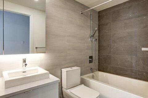 Apartment for rent at 21 Lawren Harris Sq Unit 402 Toronto Ontario - MLS: C4969448
