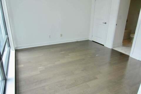 Apartment for rent at 21 Scollard St Unit 402 Toronto Ontario - MLS: C4918011