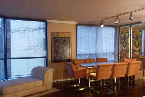 Apartment for rent at 211 St Patrick St Unit 402 Toronto Ontario - MLS: C4707813