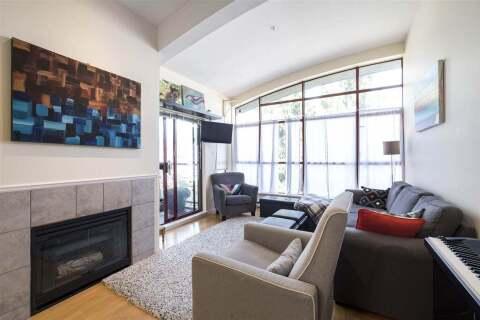 Condo for sale at 2140 12th Ave W Unit 402 Vancouver British Columbia - MLS: R2474359