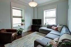 Apartment for rent at 22 Leader Ln Unit 402 Toronto Ontario - MLS: C4933305