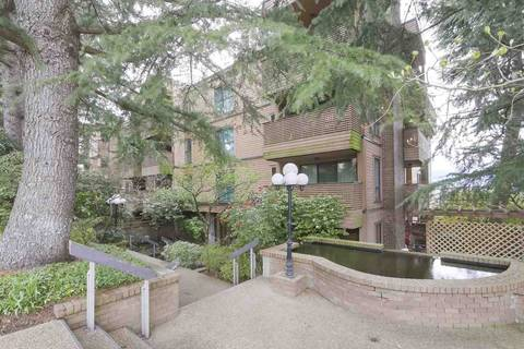 402 - 2211 2nd Avenue W, Vancouver   Image 1