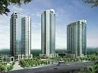 Removed: 402 - 225 Sherway Gardens Road, Toronto, ON - Removed on 2017-05-25 06:03:19