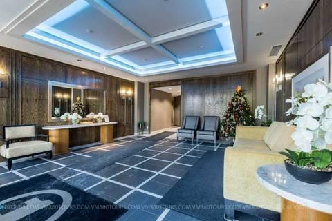 Apartment for rent at 2325 Central Park Dr Unit 402 Oakville Ontario - MLS: W4656782