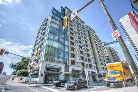 Condo for sale at 238 Besserer St Unit 402 Ottawa Ontario - MLS: 1198161
