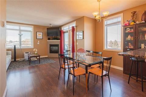Condo for sale at 2419 Centre St Northwest Unit 402 Calgary Alberta - MLS: C4278432