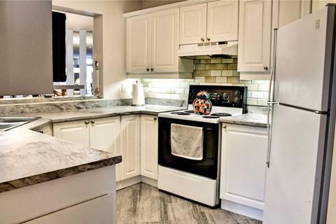Condo for sale at 245 Elgin St Unit 402 Cobourg Ontario - MLS: X4444357