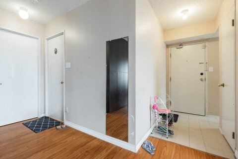 Condo for sale at 2550 Lawrence Ave Unit 402 Toronto Ontario - MLS: E4995336