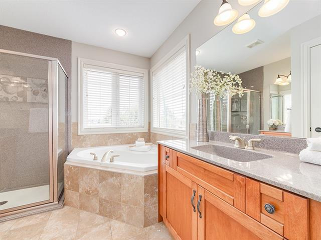 For Sale: 402 27 Avenue Northwest, Calgary, AB | 4 Bed, 3 Bath Townhouse for $689,888. See 40 photos!