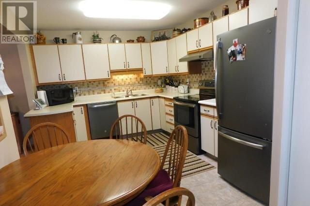 Condo for sale at 272 Green Ave E Unit 402 Penticton British Columbia - MLS: 186535
