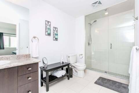 Condo for sale at 295 Cundles Rd Unit 402 Barrie Ontario - MLS: S4797525
