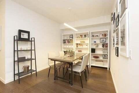 Apartment for rent at 3 Mcalpine St Unit 402 Toronto Ontario - MLS: C4850008