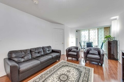 Condo for sale at 3 Pemberton Ave Unit 402 Toronto Ontario - MLS: C5055070