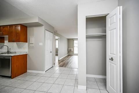 Condo for sale at 30 Summit Ave Unit 402 Hamilton Ontario - MLS: H4077167