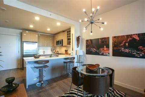 Condo for sale at 301 10 St Northwest Unit 402 Calgary Alberta - MLS: C4275751