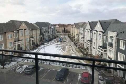Apartment for rent at 3055 Thomas St Unit 402 Mississauga Ontario - MLS: W4813986