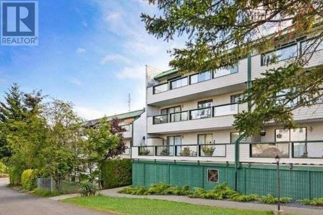 Condo for sale at 3108 Barons Rd Unit 402 Nanaimo British Columbia - MLS: 469711